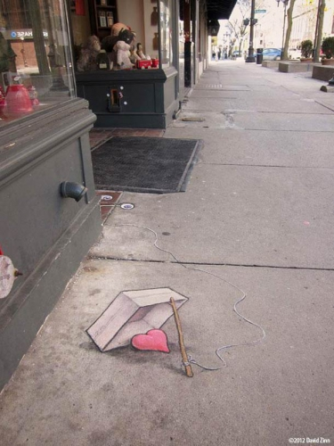 Chalk-Art-street-art-by-David-Zinn-10.jpg